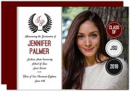 graduation photo announcements school graduation invitations school graduation announcements