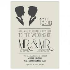 same wedding invitations tips for choosing same wedding invitations egreeting ecards