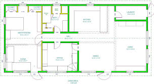 Do It Yourself Floor Plans by How To Remodel Kitchen Cabinets Yourself Ideasidea