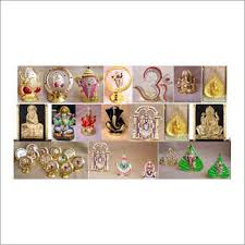 traditional gifts articles traditional gifts articles supplier