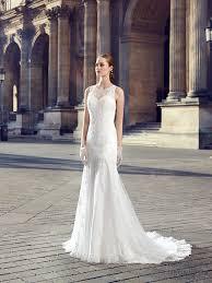 robes de mariã e toulouse 39 best robes mariée images on marriage wedding dress