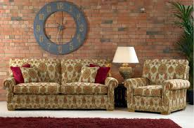Chair Upholstery Prices Steed Upholstery Lowest Prices On Steed Upholstery Suites Sofas