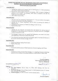 Casting Assistant Public Works Department Govt Of Nct Of Delhi