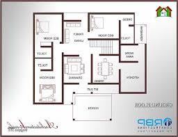 Floor Plan 3 Bedroom Bungalow House Philippines
