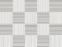 products recore ceramic manufacturer of wall tiles wall tile