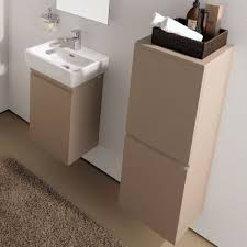 Laufen Bathroom Furniture Laufen Pro S Medium Cabinet Uk Bathrooms