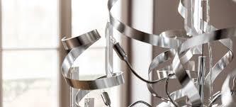 chambre d hotes lorraine chambres d hôtes de charme lunéville etape hôtel lorraine site officiel
