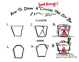 131 best what you draw is good enough images on pinterest good