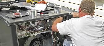 heating and air conditioning repair greensboro nc