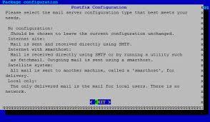 ubuntu network install tutorial tutorial to install postfix mail server on ubuntu linux