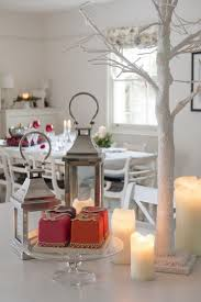 kitchen beautiful cool christmas kitchen decor ideas