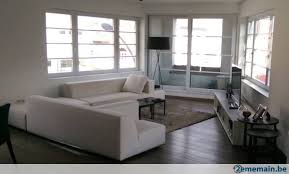 canapé lounge canapé lounge de la marque canapé modèle gaudi a vendre