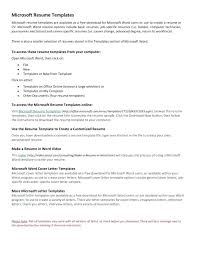 latest resume format free download 2015 video social worker sle resume lidazayiflama info