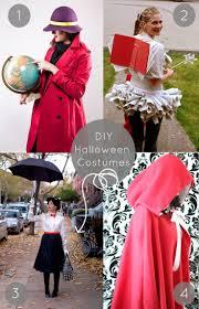 70 best halloween costume images on pinterest halloween ideas