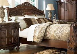 bedroom north shore bedroom set on bedroom with regard to north