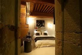 chambre d hôtes à lyon chambres d hôtes de charme