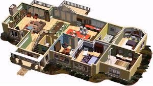 Best Home Design Software Uk