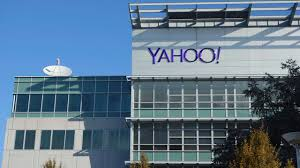 yahoo amazon black friday could yahoo hack kill its verizon deal