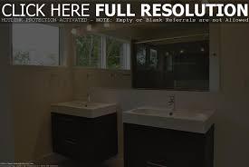 Ikea Bathroom Lighting Bathroom Light Fixtures Ikea Best Bathroom Decoration