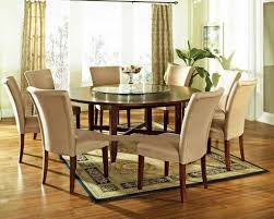 dining room sets solid wood dinning small dining tables sets solid wood dining room chairs