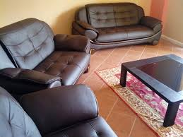 2 bedrooms houses for rent houses for sale kampala uganda furnished apartments for rent