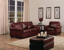 Palliser Alula Thompson 77792 Sofa Collection 450 Leathers Sofas And Sectionals