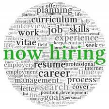 Jobs Search by Jobs Ocala I T Professionals