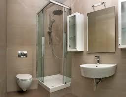 bathroom small bathroom decorating ideas on tight budget small