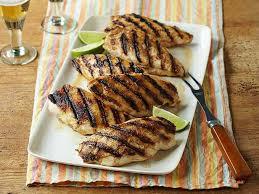 Ina Garten S Roast Chicken Tequila Lime Chicken Recipe Ina Garten Food Network