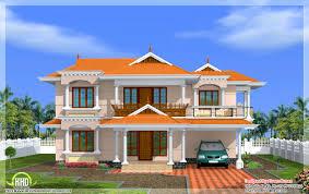 architect design homes home architect design stylish 10 beautiful dream home design in