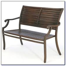 Palm Casual Patio Furniture Consignment Furniture Melbourne Fl Hudson Furniture Store