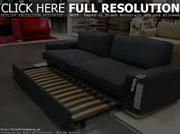 sofa bed macys macys sectional sofa bed best home furniture design
