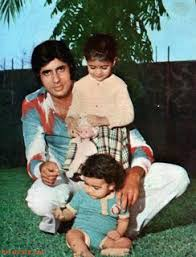 biography of movie coolie amitabh bachchan
