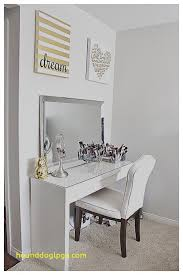 desk chair makeup desk chair unique teenage white wooden make up