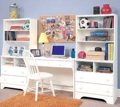 childrens desk and bookshelves homemade desk 2 ugly filing cabinets painted navy blue with white