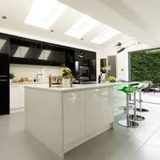 ideas for kitchen extensions kitchen extension roof velux windows home is where the