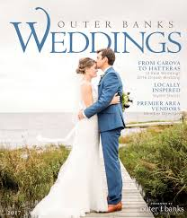 wedding magazines lovable wedding magazines online outer banks weddings magazine obx