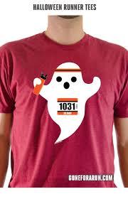 best halloween gifts 63 best halloween runner images on pinterest halloween runner