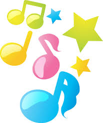 7 best images of free printable music symbols music signs and