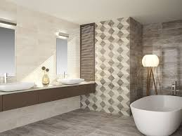 tile designs for bathroom walls 18 best feature wall tiles images on grey wall tiles
