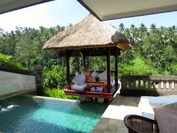 hotel resort popular viceroy bali design construction with hotel resort popular viceroy bali design construction with traditional wooden house reed roof and home home decor