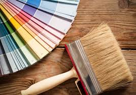 paint colors that make or break your home sale part 1 best