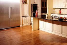hardwood flooring san antonio tx fgc superstore
