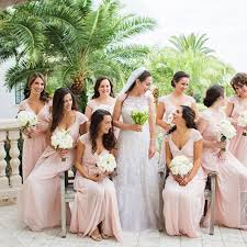 Ideas For Asking Bridesmaids To Be In Your Wedding How To Include Friends Who Aren U0027t Bridesmaids In Your Wedding Brides