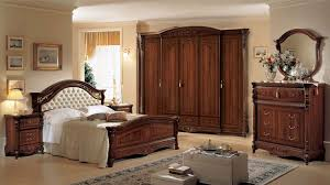 schlafzimmer klassisch komplett schlafzimmer serena italienische klassische stilmöbel