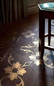 Norman Carpet Warehouse Best 25 Tel Aviv Hotels Ideas On Pinterest Jaffa Cafe The