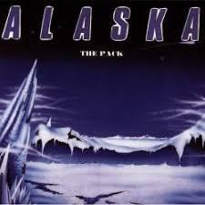 alaska photo album alaska uk the pack album spirit of metal webzine en