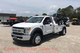used ford tow trucks for sale 2017 ford f550 duty 4x4 xlt with a jerr dan mpl40 line