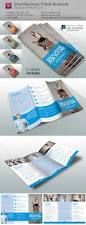 brochure template by braxas graphicriver