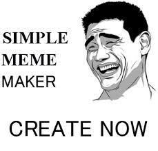 Cara Buat Meme - download aplikasi buat meme sendiri dengan simple meme maker android